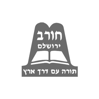 gray logo-01