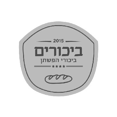 gray logo-03