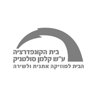 gray logo-05