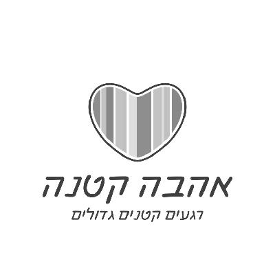 gray logo-06