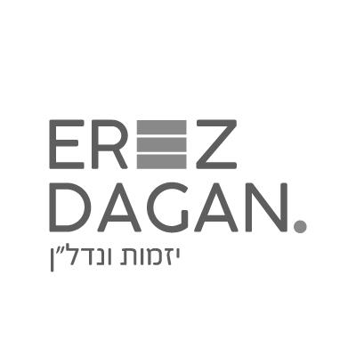 gray logo-08
