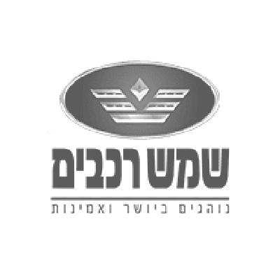 gray logo-11