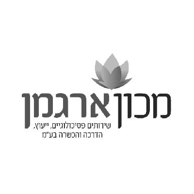 gray logo-12