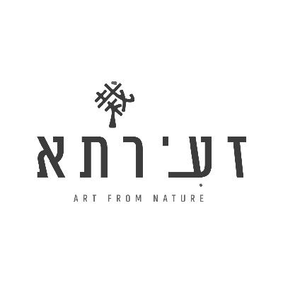 gray logo-14