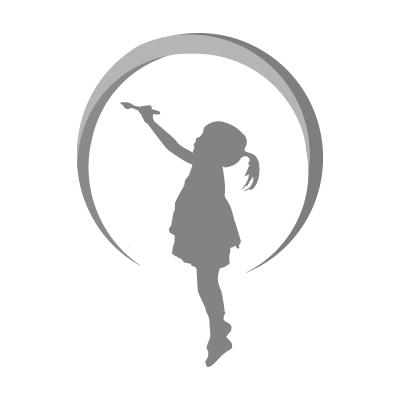 gray logo-17