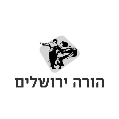 gray logo-20