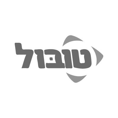 gray logo-23