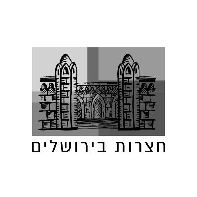 logo gray-60